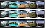 Film Strip 1.9