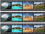 Film Strip 2.4